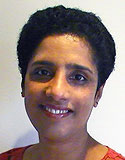 Mitcham Private Hospital specialist Chintanie De Silva